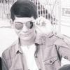 Begenc, 21, г.Мары