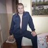 Вячеслав Ветров, 42, г.Новосибирск
