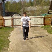 Александр 35 лет (Весы) Шенкурск
