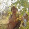 Оля, 56, г.Славгород
