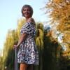 Natalіya, 45, Khmelnytskiy