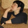 Юлия, 33, г.Тверь