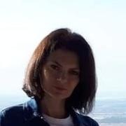 Наталья 43 Ростов-на-Дону