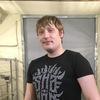 Дмитрий, 30, г.Истра