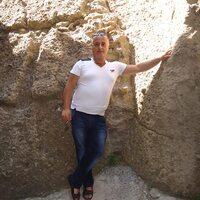 alik, 38 лет, Стрелец, Ереван