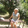 Светлана, 43, г.Ефремов