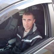 Сергей, 38, г.Углич