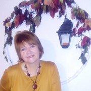 ЛЮДМИЛА, 57, г.Барыш