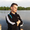 Vladimir, 26, г.Коростень