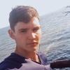 Леонид, 22, г.Новая Каховка