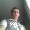 andrey, 31, Truskavets