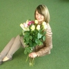 Maryanka, 39, г.Яремча