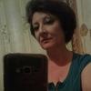 Лара, 47, г.Майкоп