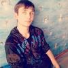 Александр, 24, г.Лесозаводск