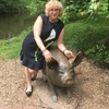 Elena, 54, Mount Laurel