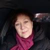 Наталья, 54, Первомайськ