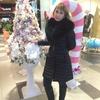 Светлана, 40, г.Ростов-на-Дону