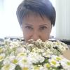 Анна, 44, г.Иваново