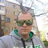 Artem, 29, Кривий Ріг
