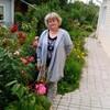 Светлана, 40, г.Бронницы