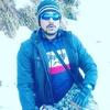 ADARSH UPADHYAY, 22, г.Дели