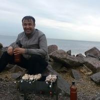 Ахман, 37 лет, Стрелец, Санкт-Петербург