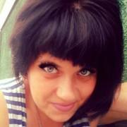 Дюшка, 30, г.Светлоград