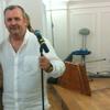 Яков, 54, г.Ницца