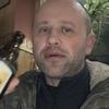 Виктор, 43, г.Днепр