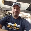 Greg, 43, Tampa