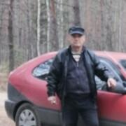 Юрий 62 Киржач