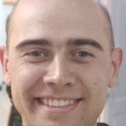 Александр, 33, г.Борзя