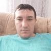 Иван, 34, г.Уфа