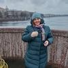Наталья, 44, г.Сургут