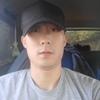 Дауле, 25, г.Тараз (Джамбул)