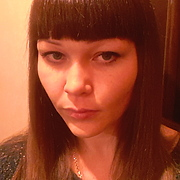 Полина 37 лет (Телец) Новошахтинск