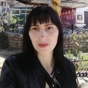 Виктория 31 Севастополь