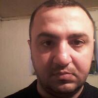 Артур, 39 лет, Водолей, Пятигорск