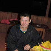 Иван, 30, г.Кумертау
