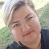 Ирина, 36, г.Брест