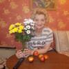 Юлия, 64, г.Астрахань