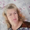 Галина, 47, г.Зима