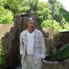 Валерий, 51, г.Нягань