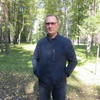 Максим, 49, г.Уфа