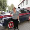 Маргарита, 72, г.Арад