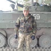 Sergey 48 Днепр