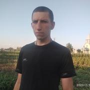 Дмитрий 28 Ровеньки