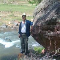 Yulos, 44 года, Овен, Ташкент