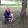 Денис, 46, г.Ижевск