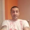 stefan, 43, г.Крагуевац